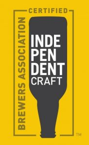 Independent Craft Breweries vs Macro: It has all been done before…